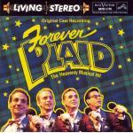 Forever Plaid Soundtrack CD. Forever Plaid Soundtrack