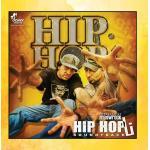 Fredwreck's Hip Hop Na Soundtrack CD. Fredwreck's Hip Hop Na Soundtrack