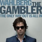 Gambler, The Soundtrack CD. Gambler, The Soundtrack