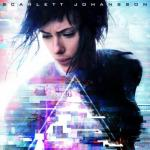 Ghost in the Shell Soundtrack CD. Ghost in the Shell Soundtrack