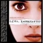 Girl Interrupted Soundtrack CD. Girl Interrupted Soundtrack