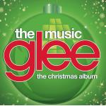 Glee: The Music, The Christmas Album Soundtrack CD. Glee: The Music, The Christmas Album Soundtrack