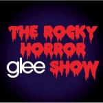 Glee: The Music, The Rocky Horror Glee Show Soundtrack CD. Glee: The Music, The Rocky Horror Glee Show Soundtrack