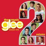 Glee: The Music, Vol. 2 Soundtrack CD. Glee: The Music, Vol. 2 Soundtrack