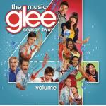Glee: The Music, Vol. 4 Soundtrack CD. Glee: The Music, Vol. 4 Soundtrack