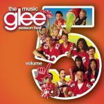 Glee: The Music, Vol. 5 Soundtrack CD. Glee: The Music, Vol. 5 Soundtrack