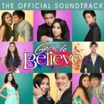 Got To Believe In Magic Soundtrack CD. Got To Believe In Magic Soundtrack