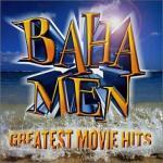 Greatest Movie Hits Soundtrack CD. Greatest Movie Hits Soundtrack