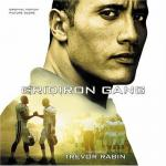 Gridiron Gang Soundtrack CD. Gridiron Gang Soundtrack