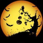 Halloween Special (Part 2) Soundtrack CD. Halloween Special (Part 2) Soundtrack