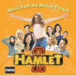 Hamlet 2 Soundtrack CD. Hamlet 2 Soundtrack