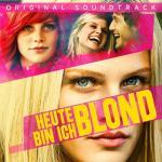 Heute Bin Ich Blond Soundtrack CD. Heute Bin Ich Blond Soundtrack