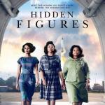 Hidden Figures Soundtrack CD. Hidden Figures Soundtrack
