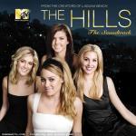 Hills, The Soundtrack CD. Hills, The Soundtrack