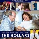 Hollars Soundtrack CD. Hollars Soundtrack
