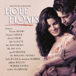 Hope Floats Soundtrack CD. Hope Floats Soundtrack