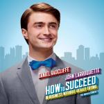 How To Succeed In Business Without Really Trying Soundtrack CD. How To Succeed In Business Without Really Trying Soundtrack
