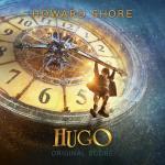 Hugo Soundtrack CD. Hugo Soundtrack