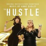 Hustle Soundtrack CD. Hustle Soundtrack