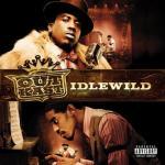 Idlewild Soundtrack CD. Idlewild Soundtrack