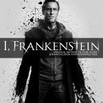 I, Frankenstein Soundtrack CD. I, Frankenstein Soundtrack
