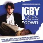 Igby Goes Down Soundtrack CD. Igby Goes Down Soundtrack