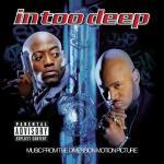 In Too Deep Soundtrack CD. In Too Deep Soundtrack