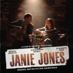Janie Jones Soundtrack CD. Janie Jones Soundtrack