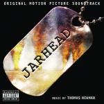 Jarhead Soundtrack CD. Jarhead Soundtrack