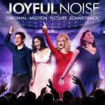 Joyful Noise Soundtrack CD. Joyful Noise Soundtrack