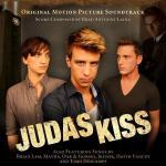 Judas Kiss Soundtrack CD. Judas Kiss Soundtrack
