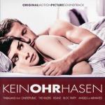 Keinohrhasen Soundtrack CD. Keinohrhasen Soundtrack