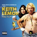 Keith Lemon the Film 2 Soundtrack CD. Keith Lemon the Film 2 Soundtrack