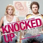 Knocked Up Soundtrack CD. Knocked Up Soundtrack