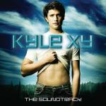 Kyle XY Soundtrack CD. Kyle XY Soundtrack