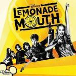 Lemonade Mouth Soundtrack CD. Lemonade Mouth Soundtrack