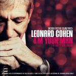 Leonard Cohen: I'm Your Man Soundtrack CD. Leonard Cohen: I'm Your Man Soundtrack