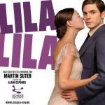Lila, Lila Soundtrack CD. Lila, Lila Soundtrack