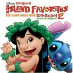 Lilo & Stitch 2 Soundtrack CD. Lilo & Stitch 2 Soundtrack