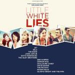 Little White Lies Soundtrack CD. Little White Lies Soundtrack