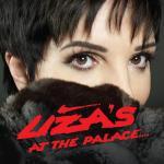 Liza's At The Palace Soundtrack CD. Liza's At The Palace Soundtrack