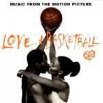 Love & Basketball Soundtrack CD. Love & Basketball Soundtrack