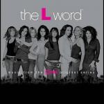 L Word, The Soundtrack CD. L Word, The Soundtrack