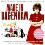Made in Dagenham Soundtrack CD. Made in Dagenham Soundtrack