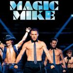 Magic Mike Soundtrack CD. Magic Mike Soundtrack