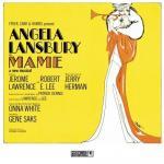 Mame Soundtrack CD. Mame Soundtrack