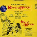 Man of La Mancha (Don Quixote) Soundtrack CD. Man of La Mancha (Don Quixote) Soundtrack