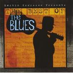 Martin Scorsese: Best of the Blues Soundtrack CD. Martin Scorsese: Best of the Blues Soundtrack