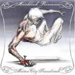 Matchbook Romance / Motion City Soundtrack CD. Matchbook Romance / Motion City Soundtrack