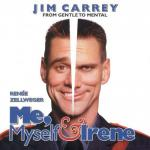 Me Myself & Irene Soundtrack CD. Me Myself & Irene Soundtrack